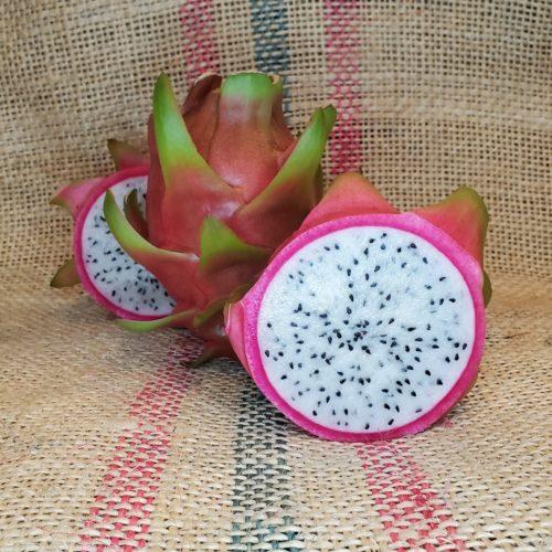 Capistrano Valley Dragon Fruit by Spicy Exotics